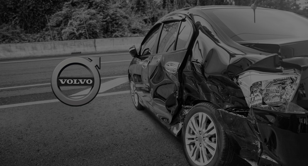 Scrap my Volvo feature