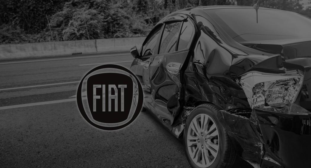 Scrap my Fiat logo