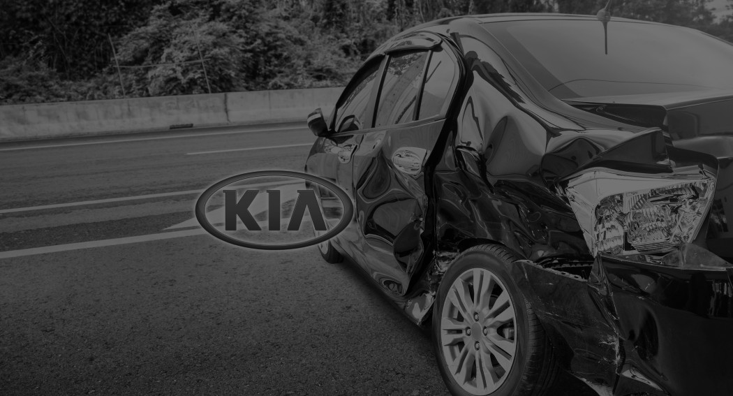 Scrap my Kia featured