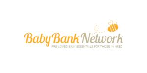 Baby Bank Network